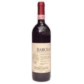 BAROLO SORI' GINESTRA 1990 - CONTERNO FANTINO