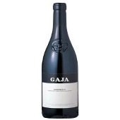 BARBARESCO 1997 - GAJA