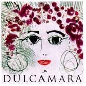 DULCAMARA 1997 - I GIUSTI E ZANZA