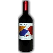 PAFOJ 1997 - ICARDI