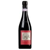 BARBARESCO STARDERI 1998 - LA SPINETTA