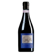 BARBARESCO VALEIRANO 1998 - LA SPINETTA