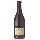 AMARONE PERGOLE VECE 1995 - LE SALETTE