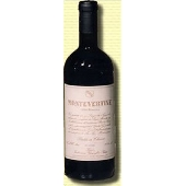 MONTEVERTINE RISERVA 1995 - MONTEVERTINE