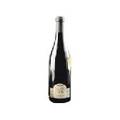 Masciarelli Chardonnay Marina Cvetic IGT 2002
