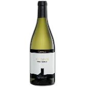 Colterenzio Pinot Bianco Cornell Acclivis DOC 2006