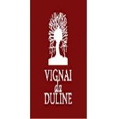 Vignai da Duline Pinot Grigio Ronco Pitotti DOC 2010