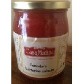 Datterino Tomato sauce - Casa Morana