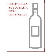 COSTABELLA BIANCO 1 LT.
