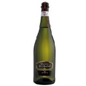 PROSECCO SPAGHETTO DOMENICO DEBERTIOL