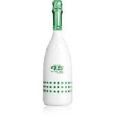 ASTORIA 9.5 ZERO TONDO ALCOHOL FREE (alcohol free champagne)