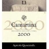 CAMARTINA 1996