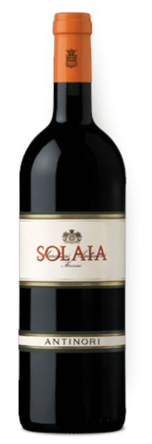 SOLAIA DOPPIO MAGNUM 1998