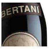 AMARONE BERTANI MAGNUM 3 LT. 1981