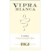 VIPRA BIANCA UMBRIA IGT - BIGI