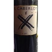 IL CABERLOT MAGNUM 2003