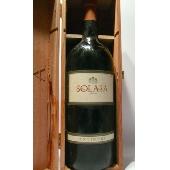 SOLAIA DOPPIO MAGNUM 1997