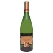 TRAMINER JERMANN
