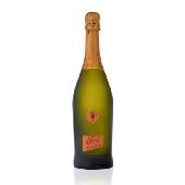GIGOLO - Vino Spumante Bianco Extra Dry - Val D'Oca