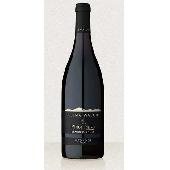 Pinot Nero Elena Walch