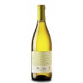 VILLA LOCATELLI Pinot Bianco