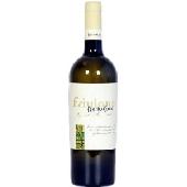 Pinot Grigio DOP Friuli Colli Orientali - Dario Coos