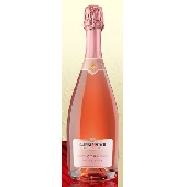 ROSE CUVEE Brut - Carpene Malvolti