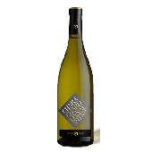 CHARA Chardonnay Salento IGT - Castello Monaci