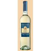 SORTESELE Pinot Grigio delle Venezie IGT - SANTI
