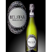 PROSECCO BELSTAR EXTRA DRY