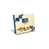 Fine assorted pastries - Perugina