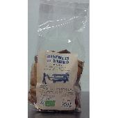 Artisan organic spelled biscuits - Forno Astori
