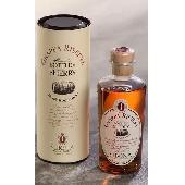 Graduata, Grappe Riserva BARBERA matured in Sherry barrels - Antica Distilleria Sibona