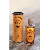 Graduata, Grappa matured in Tennessee Whiskey barrels - Antica Distilleria Sibona
