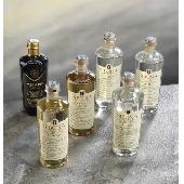 Graduata, La Grappa di BAROLO - Antica Distilleria Sibona