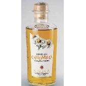 Liquore Alla CAMOMILLA - Antica Distilleria Sibona