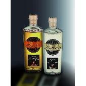 Grappa AlbaSole - Antica Distilleria Sibona