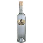 Farnito Distillato di Uve Sauvignon Bianco - Carpineto