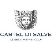 Primitivo-Barrique - Cento su Cento Rosso - Salento IGT - Castel di Salve