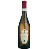 LUNANO Pinot Grigio - Travaglino