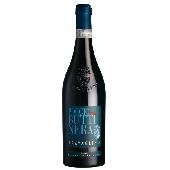 RISERVA POGGIO della BUTTINERA Pinot Nero - Travaglino