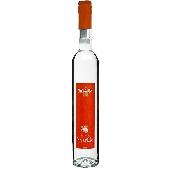 Acquavite di albicocche - Distilleria Alfons Walcher