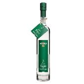 GRAPPA KERNER & MÜLLER THURGAU - Distilleria Alfons Walcher