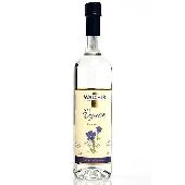 ENZIAN - GENZIANA - Distilleria Alfons Walcher