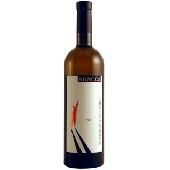 Roncús Bianco Vecchie Vigne Collio DOC - Roncús