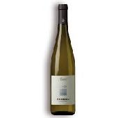 Floreado - Sauvignon Blanc - Cantina Andrian