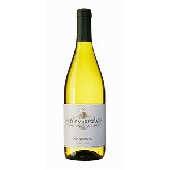 Puglia I.G.T  Chardonnay - TORMARESCA