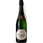 MARCHESE ANTINORI NATURE BRUT