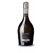 Valdobbiadene Prosecco Superiore DOCG - SERRAI - Extra Dry - La Tordera