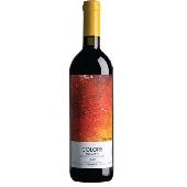 Colore IGT Toscana Rosso - Bibi Graetz